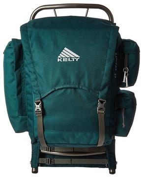 Kelty - Sanitas 34 Backpack Bags