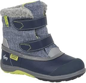 See Kai Run Charlie Waterproof Boot