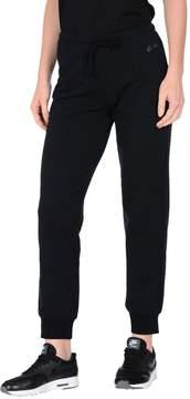 Dimensione Danza Casual pants