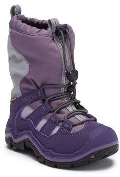 Keen Winterport II Waterproof Boot (Little Kid)
