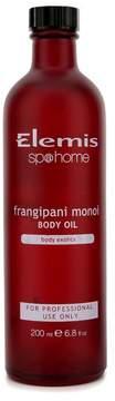 Elemis Exotic Frangipani Monoi Oil Moisture Melt (Salon Size)