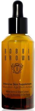 Bobbi Brown Intensive Skin Supplement, 1 oz