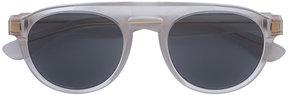 Mykita Masion Margiela x sunglasses