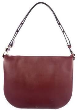 Celine 2016 Medium Saddle Bag