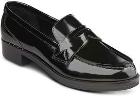 Marc Fisher Vero Leather Loafers
