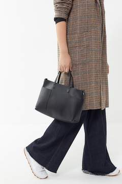 Urban Outfitters Mini Everyday Tote Bag