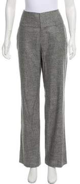 Strenesse High-Rise Pants