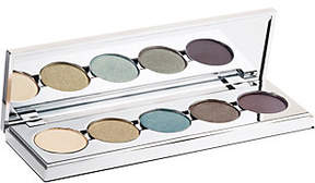 LeMetier de Beaute Le Metier de Beaute Haute Metals Limited Eye Colour Collection