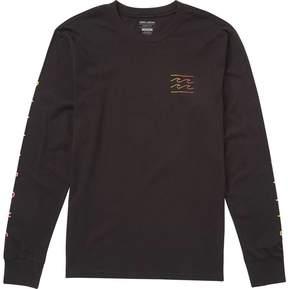 Billabong Unity Long-Sleeve Shirt - Men's