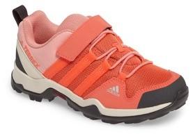adidas Girl's Terrex Ax2R Sneaker