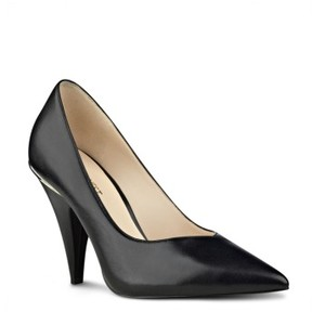 Nine West Women's Whistles Pump