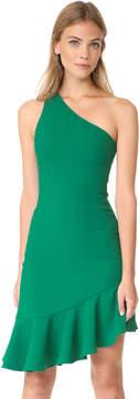 Cinq à Sept Stella Dress