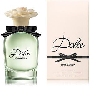 Dolce 1-Oz. Eau de Parfum - Women