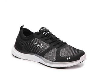 Ryka Resonant NRG Training Shoe - Women's