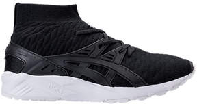 Asics Men's Gel-Kayano Trainer Knit Hi Casual Shoes