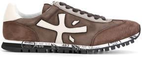 Premiata Mat sneakers