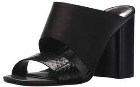 Dolce Vita Women's Rocko Heeled Sandal.