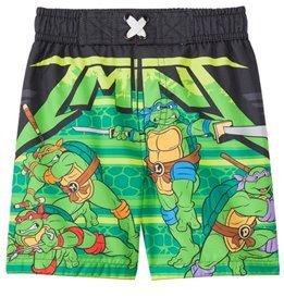 Nickelodeon Boys' Teenage Mutant Ninja Turtles Swim Trunks (12mos24mos) - 8147453
