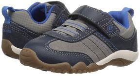 Stride Rite SRT Prescott Boy's Shoes