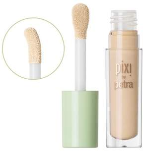 Pixi by Petra Pat Away Concealing Base