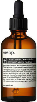 Aesop Lucent Facial Concentrate 60ml