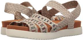 Bernie Mev. Cassandra Women's Shoes