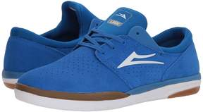 Lakai Fremont Men's Skate Shoes
