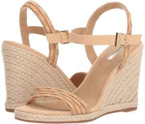 Tahari Walsh Women's Shoes