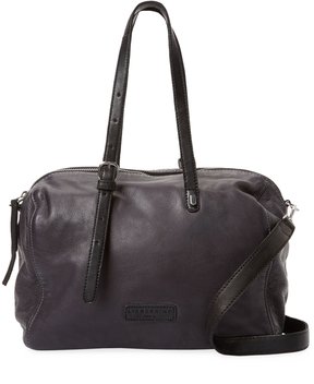 Liebeskind Berlin Women's Washed Satchel