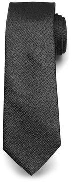 Marc Anthony Men's Solid Tie