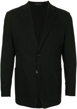 ESTNATION casual blazer