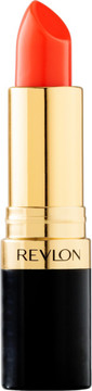 Revlon Super Lustrous Lipstick - Carnival Shine