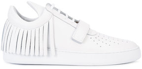 Filling Pieces Low Top Caribo trainers