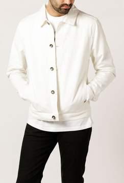 NATIVE YOUTH Crantock Jacket