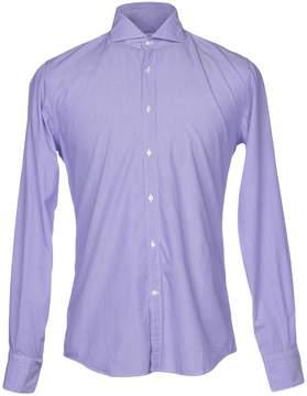Del Siena Shirts
