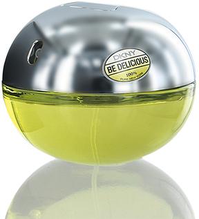 Be Delicious 1.7-Oz. Eau de Parfum - Women