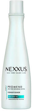 Nexxus Promend Conditioner for Hair Prone to Split Ends