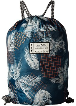 KAVU - Pack Attack Bags