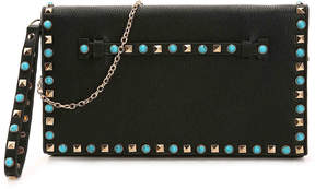 Urban Expressions Indie Crossbody Bag - Women's