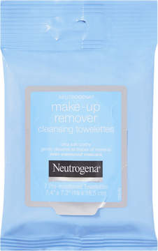 Neutrogena Travel Size Makeup Remover Towelettes