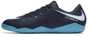Nike HypervenomX Phelon 3 IC Indoor/Court Soccer Shoe