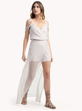 Lace Wedding Guest Dresses 93 Luxury Ella Moss