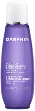 Darphin Eye Makeup Remover, 125mL