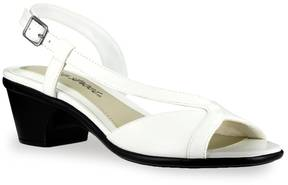 Easy Street Shoes Sanibel Women's Dress Sandals