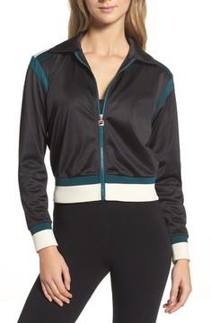 Fila Women's Deanna Jacket