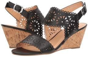 XOXO Shamira Women's Shoes