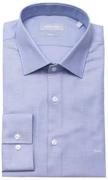 MICHAEL Michael Kors Shirt Shirt Men