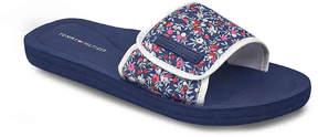Tommy Hilfiger Women's Mysha Slide Sandal