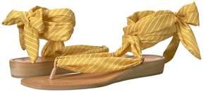Dolce Vita Henlee Women's Shoes