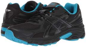 Asics GEL-Vanisher Women's Running Shoes